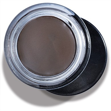 Brow Balm Dark Brunette