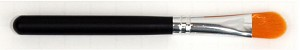 Shadow/Concealer Brush